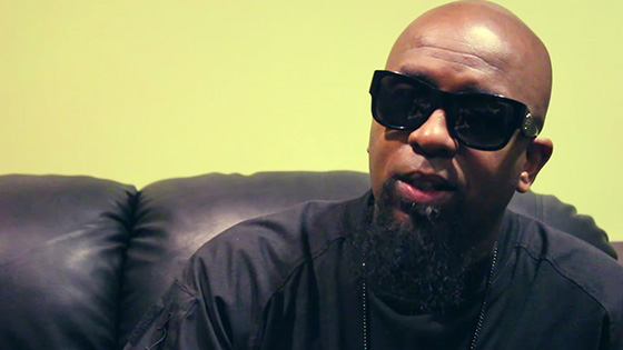 Tech N9ne Talks Lecrae