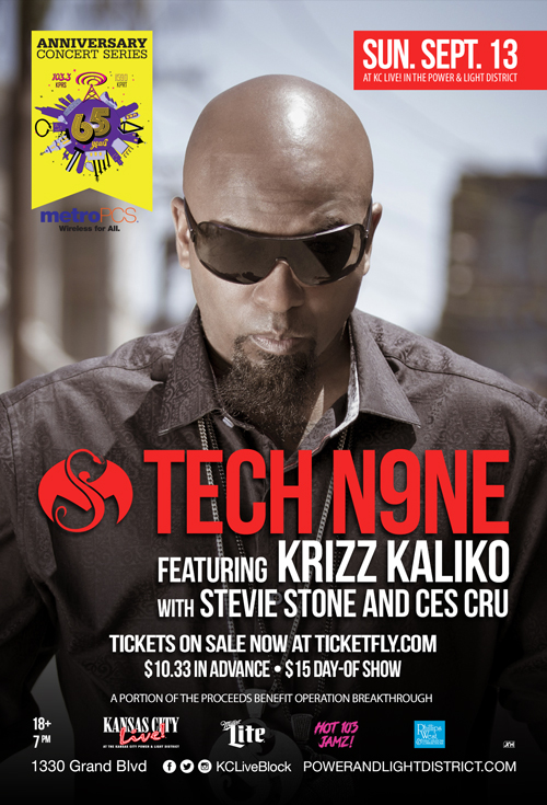 KCL-TechN9ne-web-Krizz