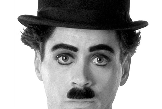 charlie-chaplin-movie-picture-pics-and-101196_0
