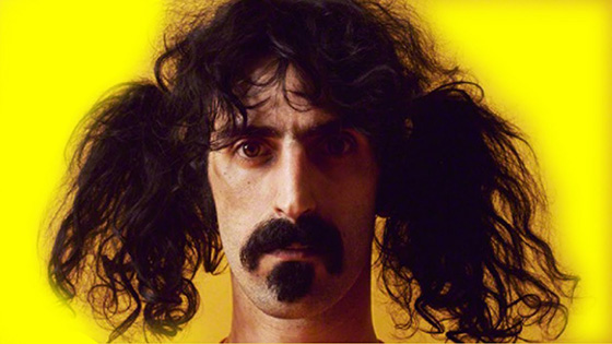 frank-zappa-music-video copy