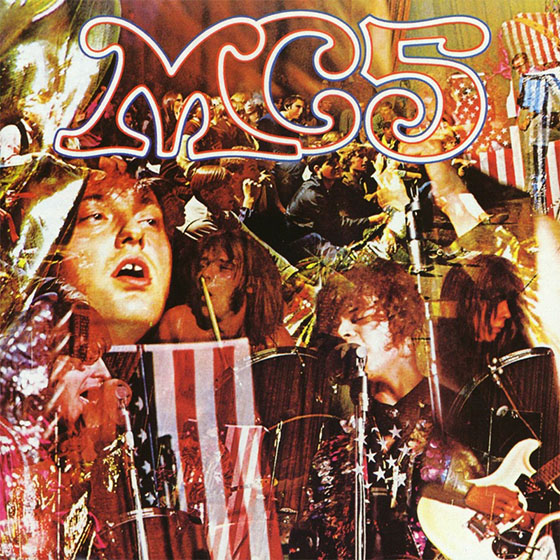 Kick-Out-The-Jams-MC5