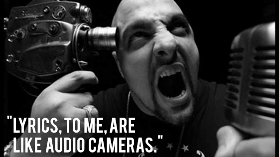 Prozak lyrics quote