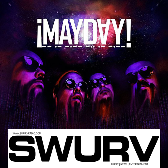 SWURV Review