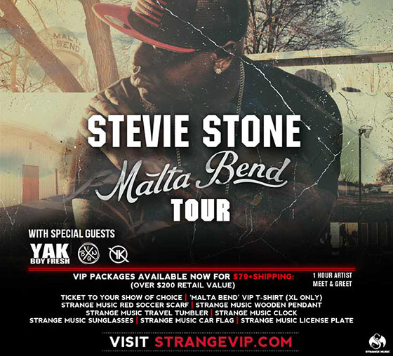 stevie_stone-malta_bend_tour