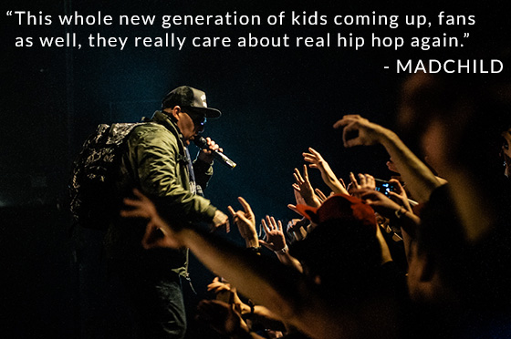 Madchild Quote1