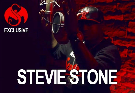 Stevie-Stone-Exclusive-Header (2)