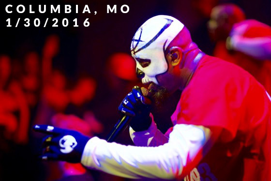 Tech N9ne Live Columbia copy