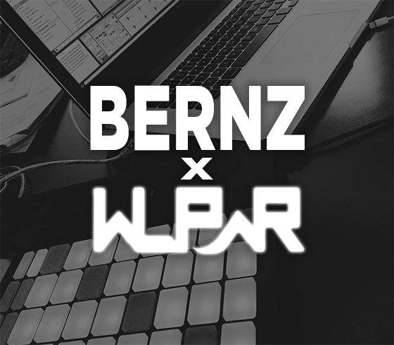 WLPWR - Bernz - BLOG HEADER