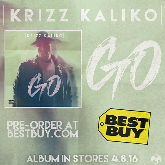 krizz-go-best-buy-preorder