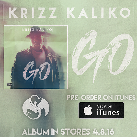 krizz-itunes-preorder-560