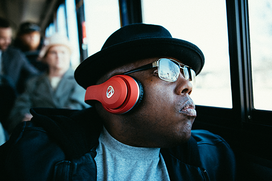 krizz kaliko stop the world music video sneak peek behind-the-scenes photos