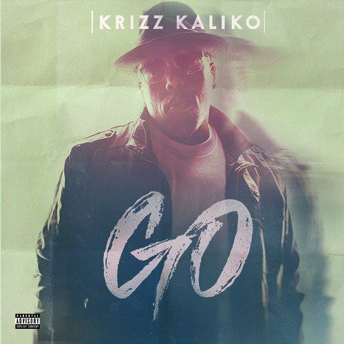 KrizzKaliko_Source
