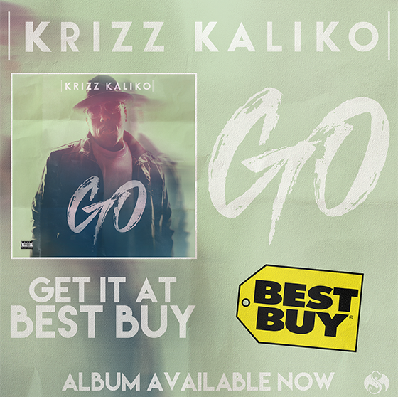 krizz-go-best-buy
