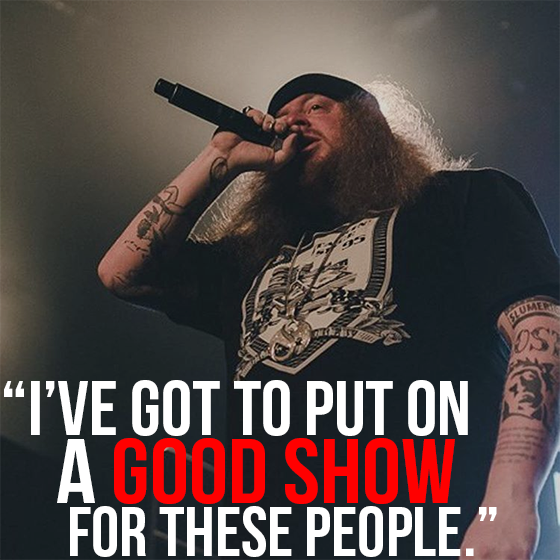 rittz-interview-goodshow