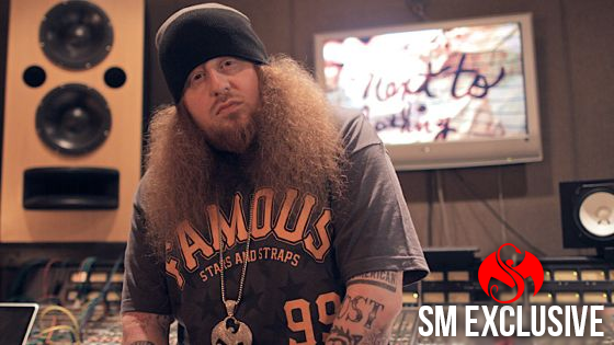 rittz-ipht-sm-exclusive