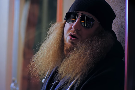 rittz-my-window-video