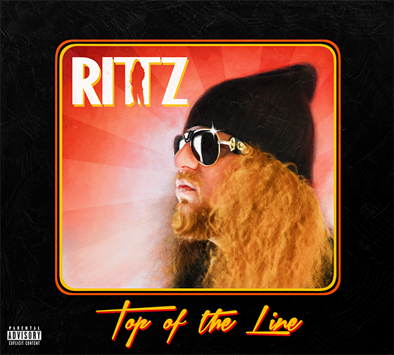 rittz-top-of-the-line-560