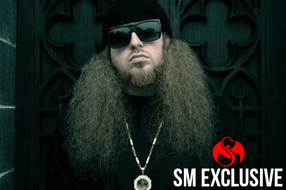 rittz-totl-interview-image