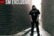 rittz-interview-pt2