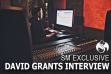 DavidGrants_InterviewImage