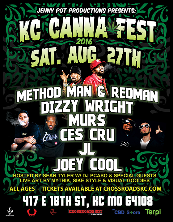 kc-cannafest-LARGE