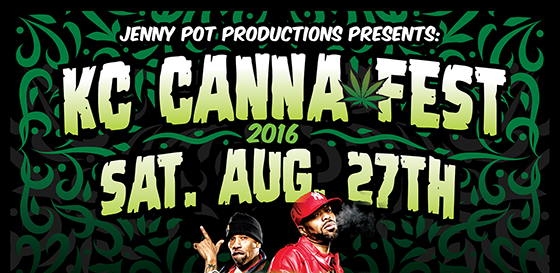 kc-cannafest