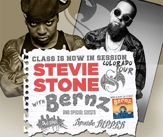 stevie-stone-bernz-co