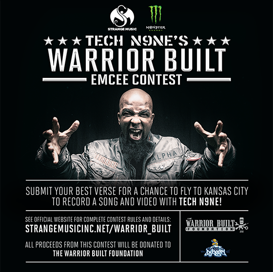 tech-n9ne-warrior-built-contest