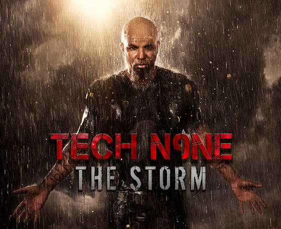 the-storm-cropped-header