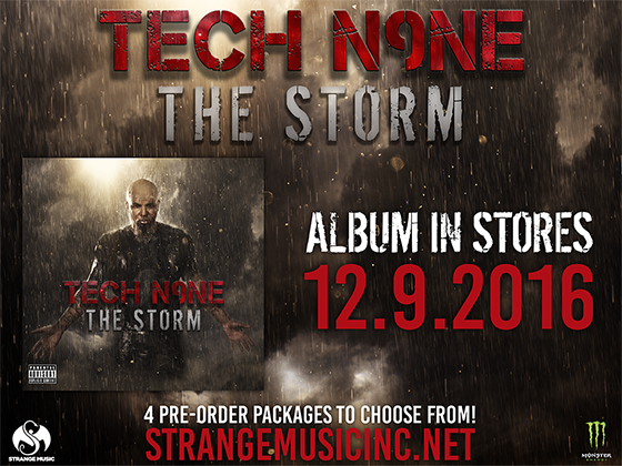 the-storm-pre-order-wide-cropped-for-blog