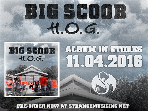 big-scoob-hog-preorder