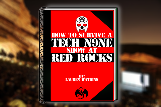 survival-guide-t9-red-rocks