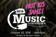 103-music-conference