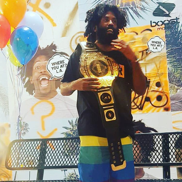murs-world-record-belt