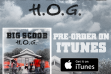 big-scoob-hog-itunes-preorder