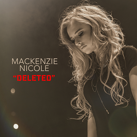 mackenzie-nicole-deleted-artwork