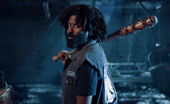 murs-rick-grimes-is-dead-video