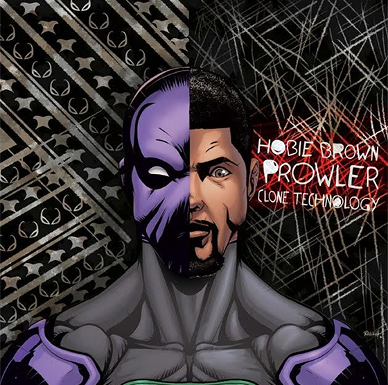prowler-tech-n9ne-marvel