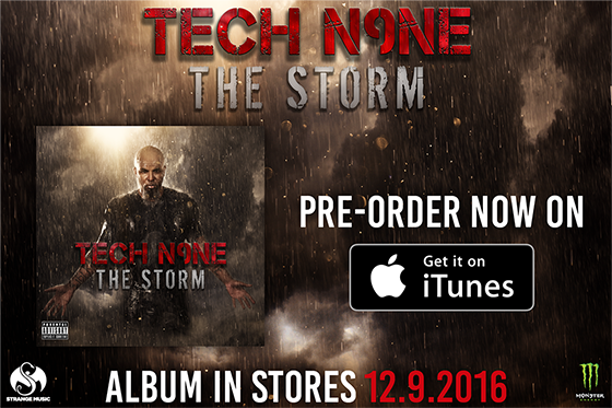 small-tech-n9ne-the-storm-itunes-preorder