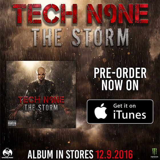 tech-n9ne-the-storm-itunes-preorder