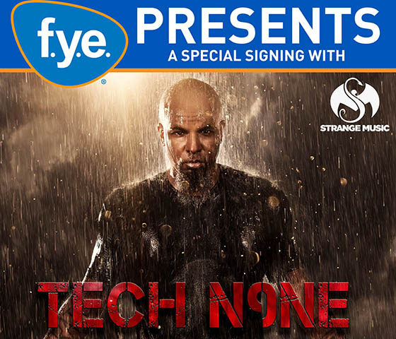 tech-n9ne-_kc-fye-in-store_2016-cropped