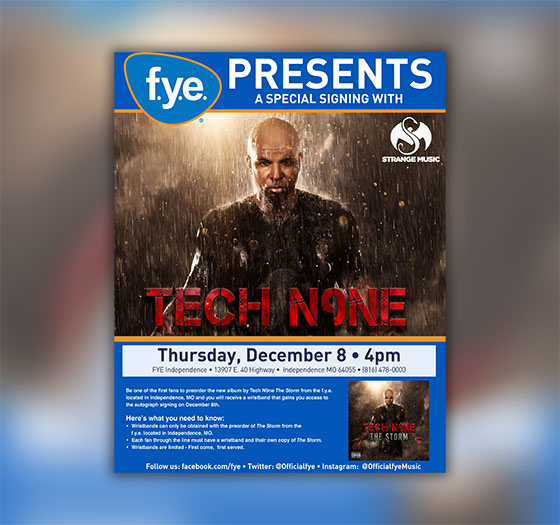 tech-n9ne-_kc-fye-in-store_2016-footer