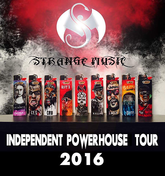 independent-powerhouse-tour-lighters-tyler-brooks
