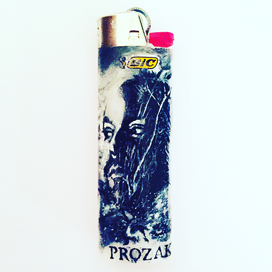 prozak-lighter-tyler-brooks