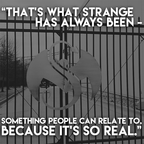 strange-gates-quote-tyler-brooks