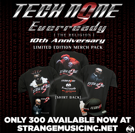 tech-n9ne-everready-anniversary
