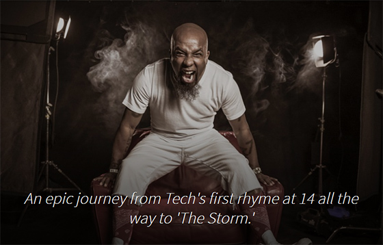 cipher-show-tech-n9ne