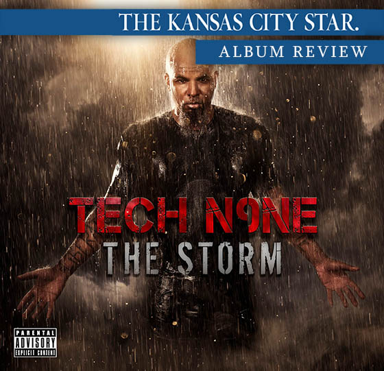 kc-star-the-storm-review