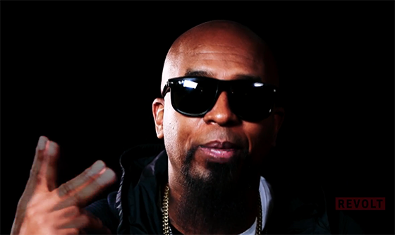 revolt-tv-tech-n9ne