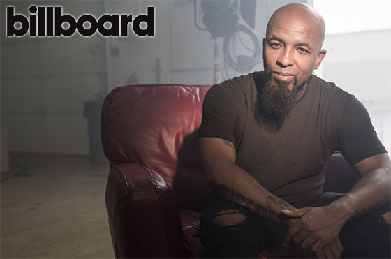 tech-n9ne-billboard